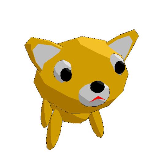 教育の赤ちゃんが泣き止む猫の散歩 (赤ちゃんアプリ) LOGO-記事Game