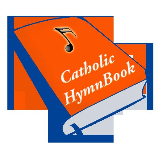 Roman Catholic Hymn Book