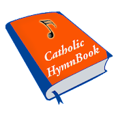 Catholic HymnBook