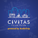 Civitas Forum Guide icon