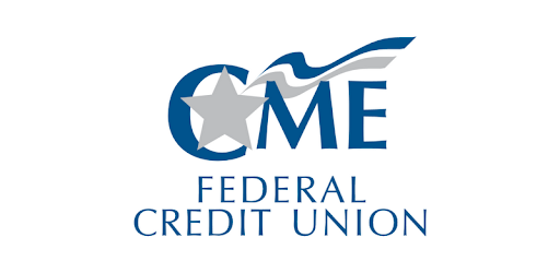 Cme Fcu Mobile Banking Apps On Google Play