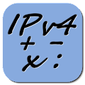 IPv4 Calculator by colucci-web.it APK