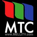 MTC - MelliTV icon
