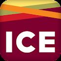 ICE Culinary