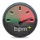BPM Counter Pro icon