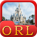 Orlando Offline Travel Guide