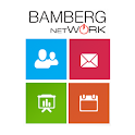 BambergNetwork icon