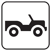 Off Road Glossary