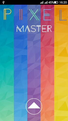Pixel Master Photo Editor