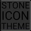 Stone Icon THEME ★FREE★ icon