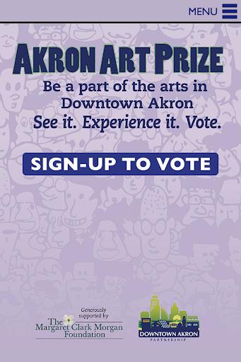 Akron Art Prize