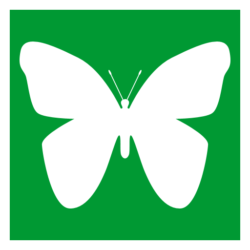 Collins British Wildlife 書籍 App LOGO-APP試玩