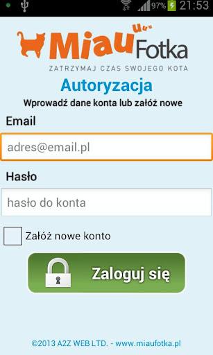 MiauFotka.pl