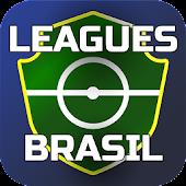 Leagues BR