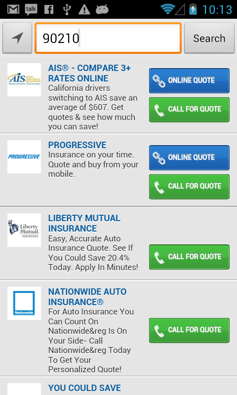 Life Insurance Get A Quote Today Geico | Autos Post