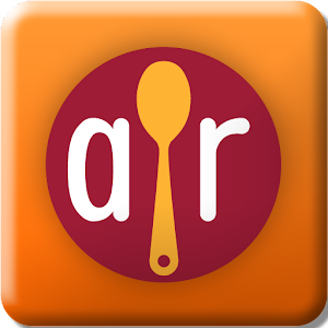Allrecipes.com Dinner Spinner 生活 App Store-愛順發玩APP