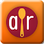 Allrecipes.com Dinner Spinner 4.0 APK for Android