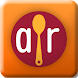 Allrecipes.com Dinner Spinner icon