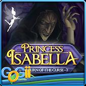 Princess Isabella 2 (Full)