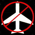 Automatic Airplane Toggler icon