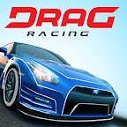 Drag Racing: Club Wars (Beta)