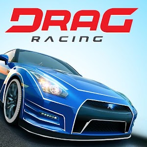 Drag Racing: Club Wars (Beta)