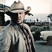 Jason Aldean All Lyrics