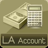 LA Account
