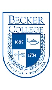 Becker College - Accelerated- screenshot thumbnail
