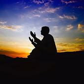 伊斯兰祈祷