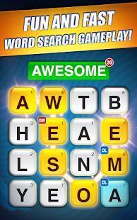 Word Streak:Words With Friends Screenshot 34