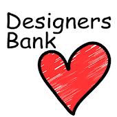 デザイナーズバンク-Designers Bank -