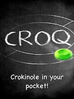 Screenshot of Croq
