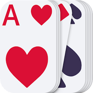 Solitaire Classic: Klondike for PC and MAC