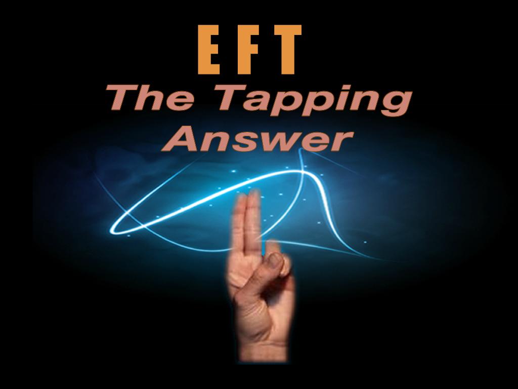 Αποτέλεσμα εικόνας για EFT