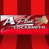 A Plus Locksmith