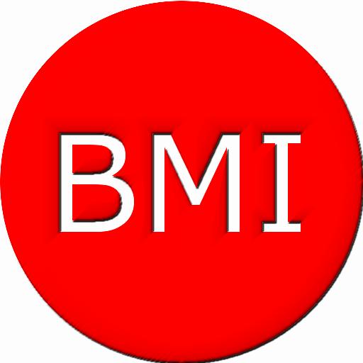 BMI and Ideal Weight Calc 健康 App LOGO-APP試玩