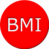 BMI and Ideal Weight Calc