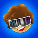 K歌助手 icon