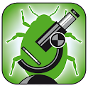 smart Microscope icon