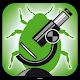 smart Microscope v1.1.1