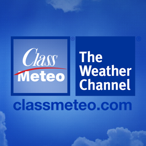 Class Meteo  Weather Channel