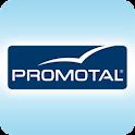 Catálogo Promotal icon