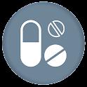 Medicatie controle app