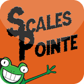 Scales Pointe