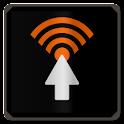 Airborne Mouse Pro logo