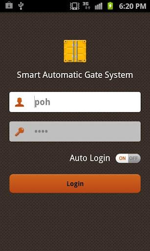 SAMSUNG (Android) - [MWC 2015] Samsung GALAXY S6、S6 Edge外觀直擊 - 手機 - Mobile01