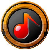MUCA-play youtube music videos