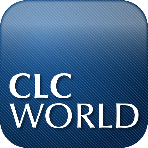 CLC World