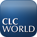 CLC World icon